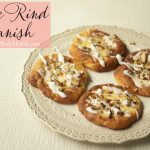 Pork Rind Danish - Maria Mind Body Health